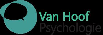Van Hoof Psychologie
